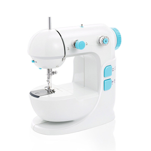 Sewing Machine L100501