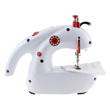 Sewing Machine L100505