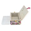 Sewing Basket A020
