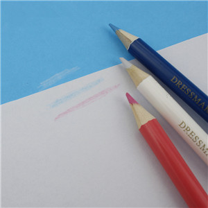 Dressmaker Pencil Water Soluble with Brush 15103
