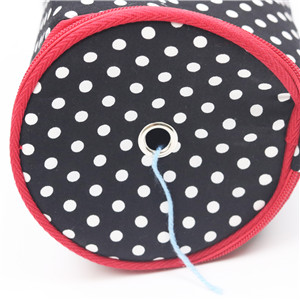 Yarn Storage Bag 13561