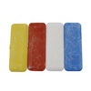 Tailor's Chalks 4pcs in Duralbe Case 15110