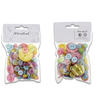 Sew-on Buttons 17271