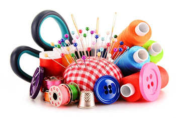 What Sewing Tools Do We Need To Make Clothes?