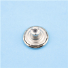 Fashion Snap Fasteners 17MM 17201